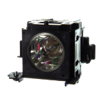Diamond Lamps ZU1208 04 4010 projector lamp 180 W