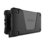 Getac GBS1X2 tablet spare part Battery