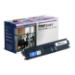 PrintMaster Cyan Toner Cartridge for Brother HL-4140CN/4150CDN/4570CDW