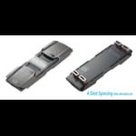 eVGA Accessory 100-2W-0028-LR PRO SLI BRIDGE High Bandwidth  4 Slot Spacing Retail