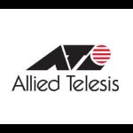 Allied Telesis AT-FL-X530-CB40-1YR maintenance/support fee 1 year(s)