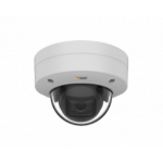 Axis M3205-LVE IP security camera Outdoor Dome Ceiling/wall 1920 x 1080 pixels