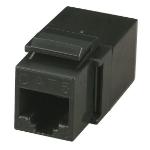 Black Box FM450 keystone module