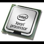 Intel Xeon ® ® Processor E5-2623 v3 (10M Cache, 3.00 GHz) 3GHz 10MB Smart Cache processor