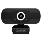 Gearlab G635 HD Office Webcam