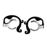 EPOS | Sennheiser EC 01 Ear hook