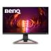 "Benq EX2510S 62,2 cm (24.5"") 1920 x 1080 Pixeles Full HD LED Negro"