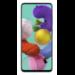 "Samsung Galaxy A51 SM-A515F 16,5 cm (6.5"") 4 GB 128 GB SIM doble 4G USB Tipo C Negro 4000 mAh"