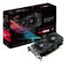 ASUS ROG STRIX-RX460-4G-GAMING AMD Radeon RX 460 4GB