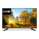 "Cello C43227T2 LED TV 109.2 cm (43"") Full HD Black"