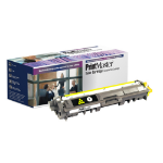 PrintMaster Brother Yellow HL3140/MFC9140 1.4K
