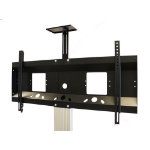 Newstar camera shelf