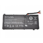 Acer KT.0030G.001 Lithium-Ion 4450mAh 11.4V rechargeable battery