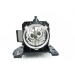 V7 Replacement Lamp for Hitachi DT00841