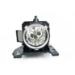 V7 Lámpara para proyectores de Hitachi DT00841