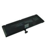 2-Power CBP3440A rechargeable battery Lithium Polymer (LiPo) 5200 mAh 10.8 V