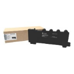 LNL SPC Lexmark CX522 Waste Toner Bottle (25k) 78C0W00