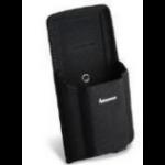 Intermec 815-047-001 peripheral device case Handheld computer Holster Black