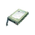 "2-Power 146GB 15k RPM SAS 2.5"" HDD HDD 146.8GB SAS internal hard drive"
