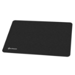 Sharkoon 1337 M Black Gaming mouse pad