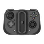 Razer Kishi Gamepad Android, iOS Analogue / Digital USB Black