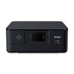 Epson Expression Photo XP-8500 Inkjet 32 ppm 5760 x 1400 DPI A4 Wi-Fi