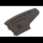 Sony 345258601 camera kit
