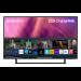 "Samsung Series 9 UE50AU9000KXXU TV 127 cm (50"") 4K Ultra HD Smart TV Wi-Fi Black"