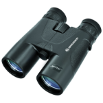Bresser Optics SPEKTAR 8X42 binocular Roof Black