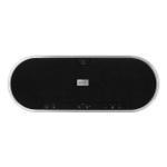 EPOS EXPAND 80 speakerphone Universal USB/Bluetooth Black, Silver
