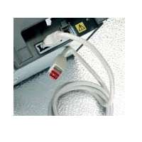 Star Micronics 24V PUSB CABLE USB cable 1.2 m USB A Grey