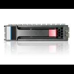 "Hewlett Packard Enterprise 300GB 2.5"" 12G SAS 300GB SAS hard disk drive"