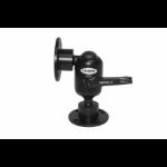 Gamber-Johnson 7160-0993 houder Zwart Actieve houder