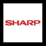 Sharp ANMB70LP projector lamp 275 W