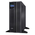 APC SMX2000LVNCUS uninterruptible power supply (UPS) Line-Interactive 1920 VA 1800 W 10 AC outlet(s)