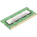 HP MEM SODIMM 512MB,DDR2-4200