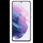 """Samsung Galaxy S21 5G SM-G991B 15.8 cm (6.2"""") Dual SIM Android 11 USB Type-C 8 GB 256 GB 4000 mAh Violet"""