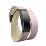 Fitbit FB169LBPK activity tracker band Pink