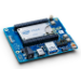 Intel Joule 570x Developer Kit 1700MHz T5700 development board