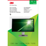 3M AG238W9B Anti-glare screen protector LCD/Plasma Universal 1 pc(s)
