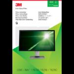 3M AG238W9B Screen protector
