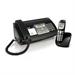 Magic 5 ECO Voice Smart Dect