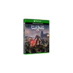 Microsoft Halo Wars 2, Xbox One Basic Xbox One video game