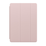 "Apple MQ0E2ZM/A 10.5"" Cover Pink"