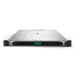 Hewlett Packard Enterprise ProLiant DL325 Gen10+ Server AMD EPYC 3 GHz 32 GB DDR4-SDRAM 57,6 TB Rack (1U) 500 W