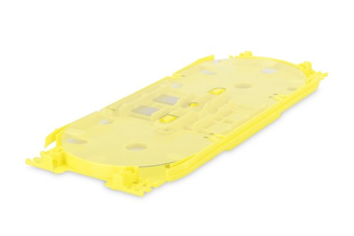 Digitus DN-96200-HD-SP patch panel accessory