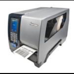 Intermec PM43 label printer Thermal transfer 300 x 300 DPI Wired & Wireless