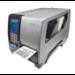 Intermec PM43 impresora de etiquetas Transferencia térmica 300 x 300 DPI Inalámbrico y alámbrico