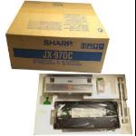 Sharp JX-97DC Developer unit, 30K pages