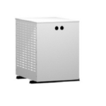 APC G55TE-T80LEM power supply transformer White